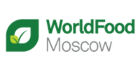 логоWorldFood-Moscow.png