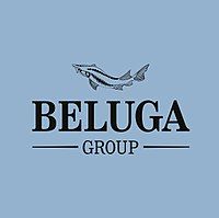 beluga_group_FIN.jpg
